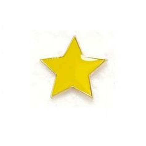 google images yellow star 1000 images about yellow on pinterest google images