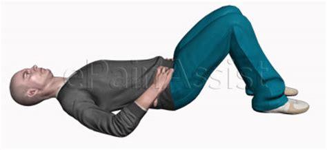 hip bursitis or trochanteric bursitis causes symptoms