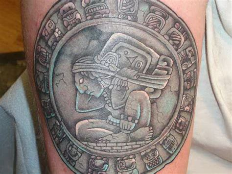 mayan tattoo design arm mayan tattoos 5363093 171 top tattoos ideas