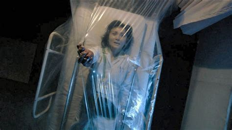 film psikopat yang paling sadis 7 film asia yang paling sadis dan berdarah awas