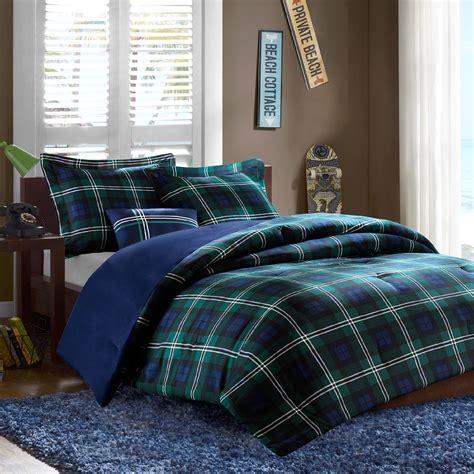 comforter sets at sears kids comforter sets get girls and boys comforter sets at