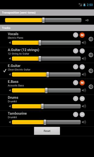 guitar 3 mobile apk modiafire