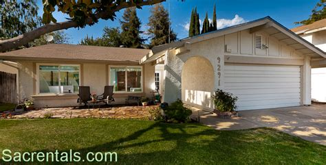 2 bedroom house for rent in sacramento 2 bedroom bath house for rent carmichael ca trend home design and decor