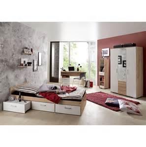 funvit wohnzimmer in grau rot