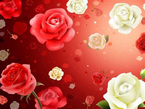roses wallpapers for desktop rose wallpapers beautiful rose wallpapers wallpaper cave