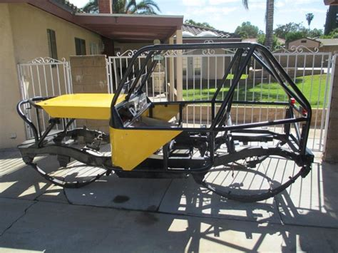 jeep chassis custom jeep chassis