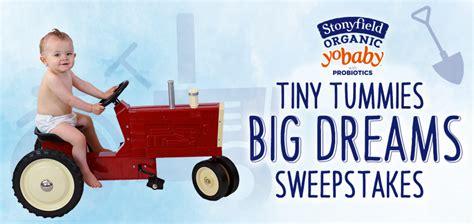 Sweepstakes Sweeties - sweepstakes sweeties sweeps sweeties sweepstakes upcomingcarshq com