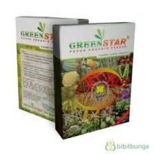 Pupuk Growmore Untuk Adenium jual pupuk organik cair poc nasa 500ml harga murah