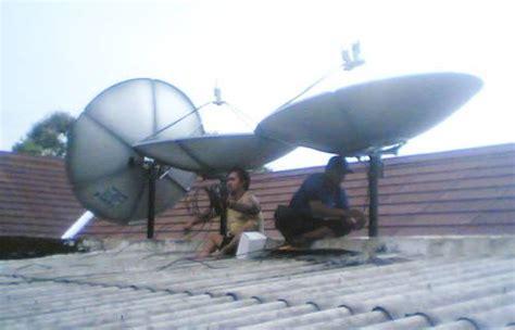 Service Pasang Cctv Kantor Rumah Sakit Kost Dll Ungaran Semarang Toko Dan Jasa Teknisi Ahli Pasang Kamera Cctv Computer