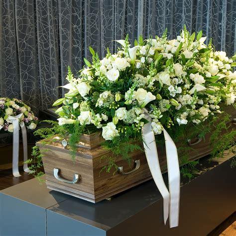 cuscino per funerale cuscini funebri cuscino di fiori consegna in