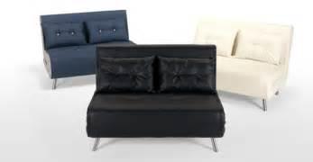 kleines sofa ein kleines sofa f 252 r eine kleine wohnung