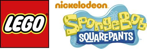 Lego Spongebob Nickelodeon 03051 Pineapple With Spinning spongebob lego bottom sea tales of a