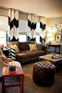 black and brown home decor amy s apartment on pinterest coral chair coral bedroom and coral