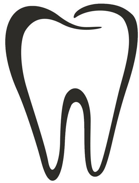malcomson dentistry