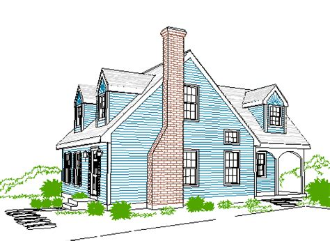 addition plans for cape cod house rear addition cape cod house addition ideas pinterest