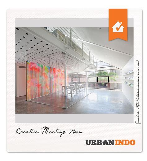 Promo Pensil Susun Kreatif 8 Tingkat Warna Warni Murah dekorasi tata ruang kantor part 1 urbanindo rumah dijual disewakan jual beli sewa rumah