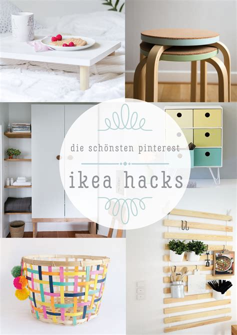 ikea hacks pinterest ikea kinderzimmer inspiration kinderzimmer 2017