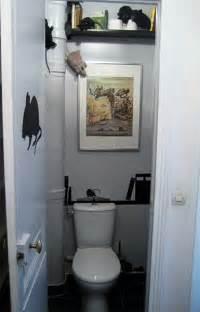 Cosy Bathroom Ideas Photo Decoration Deco Toilettes 9 Jpg