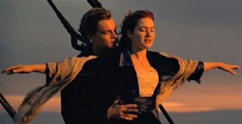imagenes de titanic jack y rose la verdadera historia del titanic desmontando a rose y jack