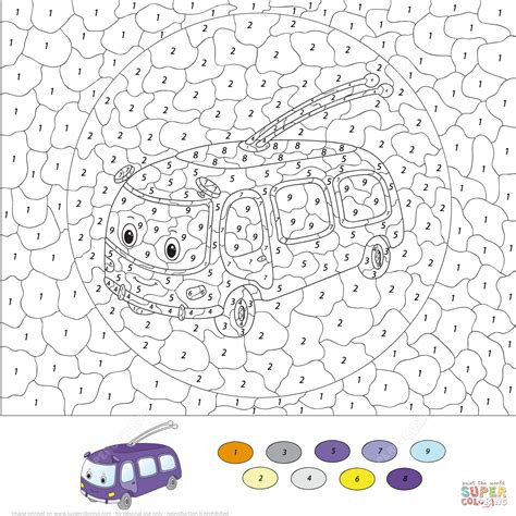 color by numbers coloring book for cars mens color by numbers cars coloring book color by numbers books for volume 1 books coloring pages cars coloring home