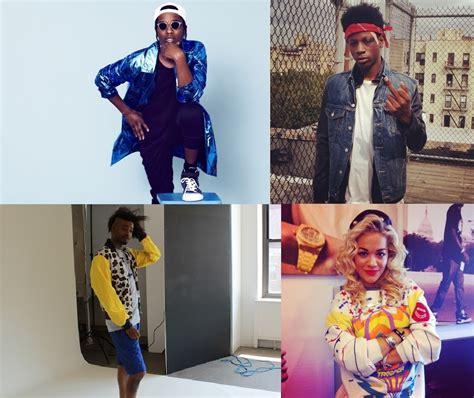 Hip Hop 80s Fashion Men   www.imgkid.com   The Image Kid