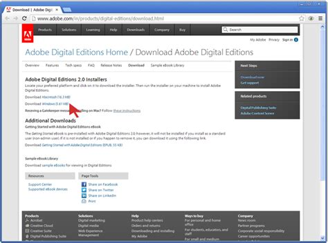adobe digital editions android donwload ebook on adobe digital edition dko ebookstore
