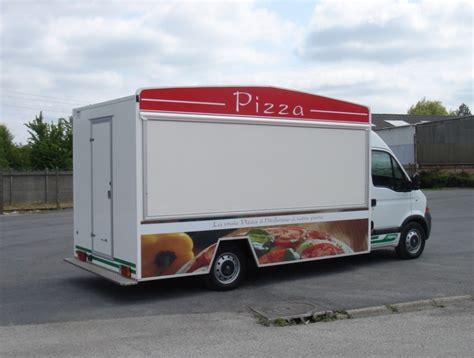 camino pizza les avantages du camion pizza formation de pizzaiolo en