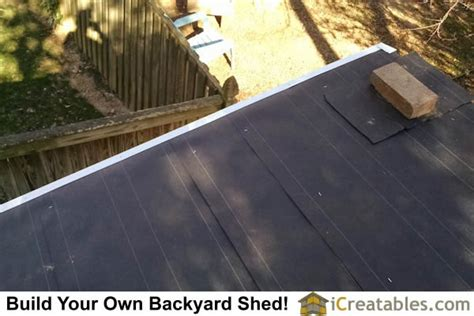 Asphalt Shed Roof by Pictures Of Firewood Shed Photos Of Firewood Sheds