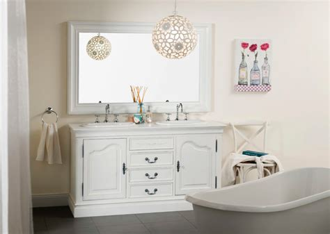 early settler bathrooms early settler final summer clearance transitional