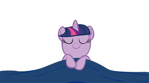 4 Poster Bed You Re So Cute When You Re Asleep By Batmanbrony On Deviantart