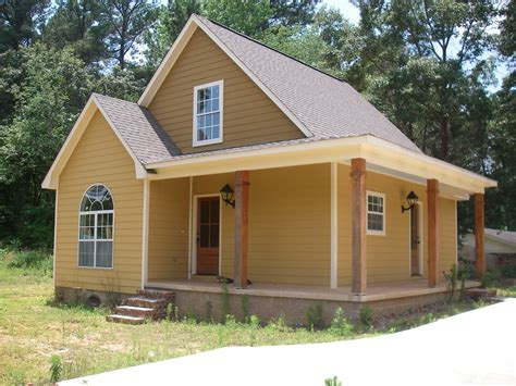 3 bedroom houses for rent in oxford ms 3 bedroom houses for rent in oxford ms 28 images 3