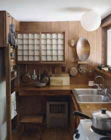 Japan Kitchen Design 1000 Ideas About Japanese Style On Traditional Japanese House Tatami Room And Washitsu