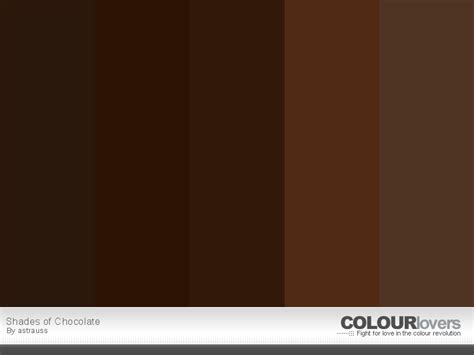 wool coat color palette the issue of black brown