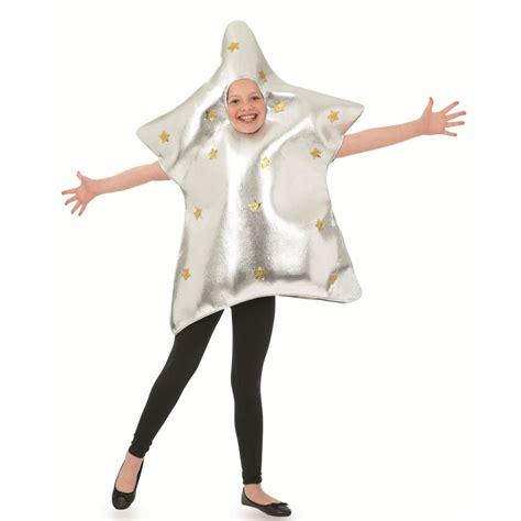 Dress Premium 2warna Silvergold nativity gold silver shining fancy