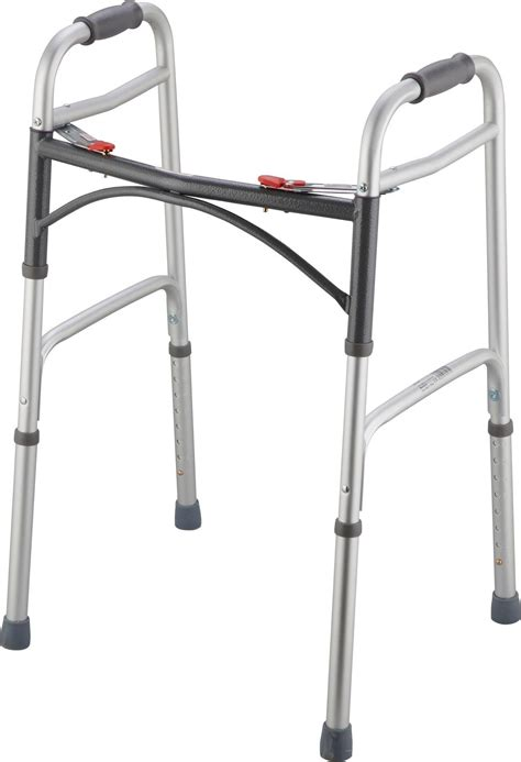walking stick chair argos drive devilbiss healthcare find offers and compare