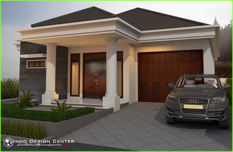 s2 desain indonesia desain rumah idaman unique model gambar rumah idaman jasa