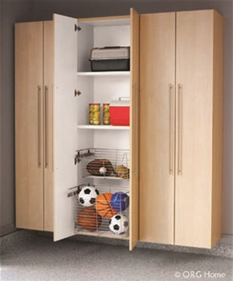 Garage Shelving Made In Usa Garage Storage Overhead Systems Photo Gallery Cabinets