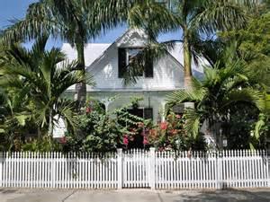 Key West Style Home Decor Key West Style Home Decor Marceladick Com