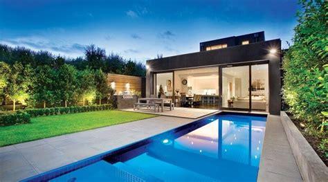 Courtyard House Plans U Shaped by Casa En Venta Sant Cugat Del Valles Valldoreix Y Mirasol