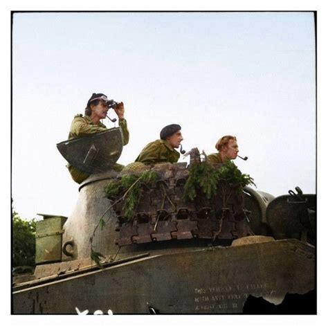 Imagenes Impresionantes De La Segunda Guerra Mundial | impresionantes fotos de la segunda guerra mundial a color