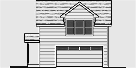 house plans with apartment above garage garage floor plans one two three car garages studio garage plans