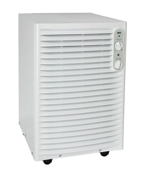 midwest basement tech dehumidifiers described and defined