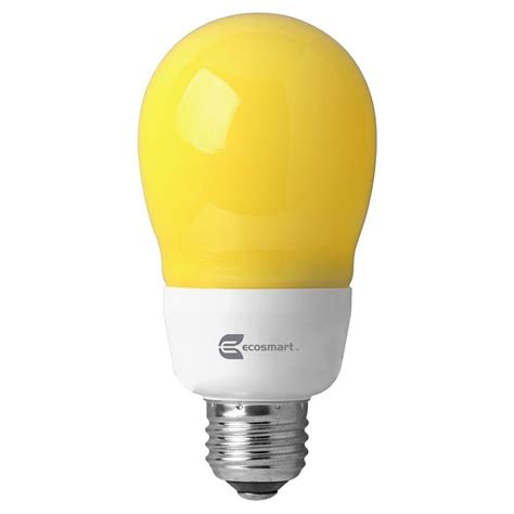cfl bulbs for ceiling fans compact fluorescent ls