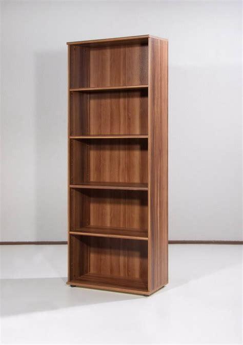 bücherregal walnuss aktenregal walnuss bestseller shop f 252 r m 246 bel und