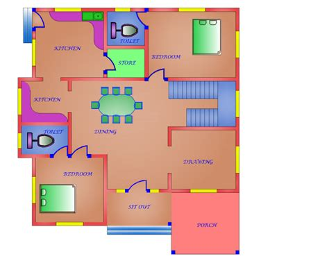 2012 house plans house photos and plans may 2012