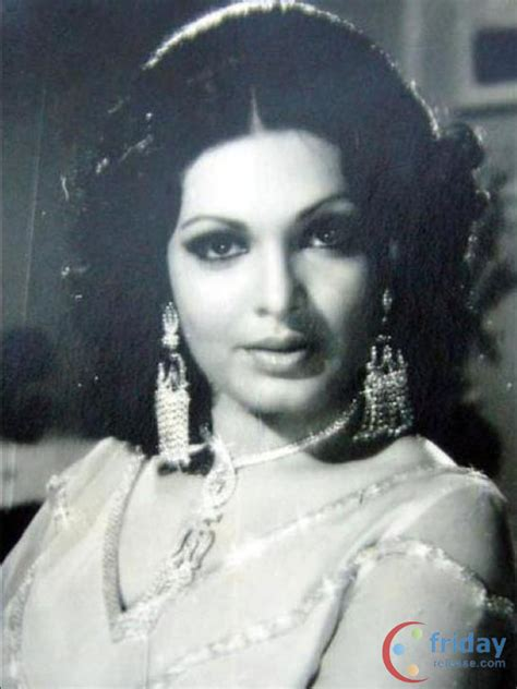 parveen babi photo gallery parveen babi photo 32 images photo gallery image