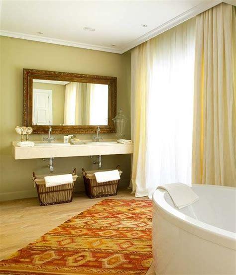 simple elegant bathrooms simple elegant bathroom bathrooms pinterest