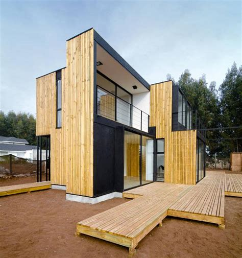 sip panels house modular home modular homes structural insulated panels