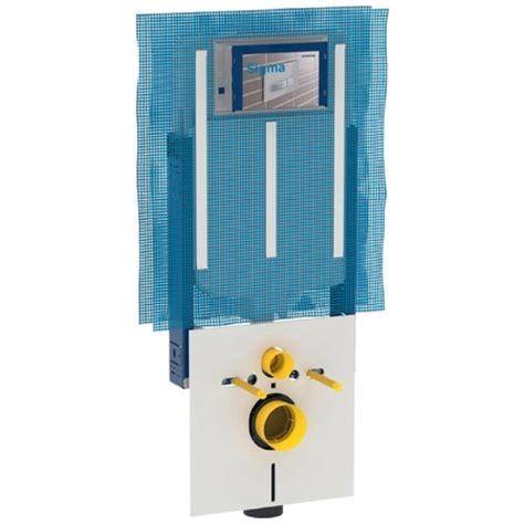cassetta wc prezzi cassette geberit prezzi 28 images cassetta scarico