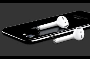 Nus Mba Fees Inr by Apple Launches Much Awaited Airpods Will Cost 15k In